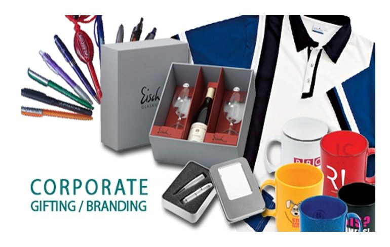 corporate gifting agency in Hyderabad