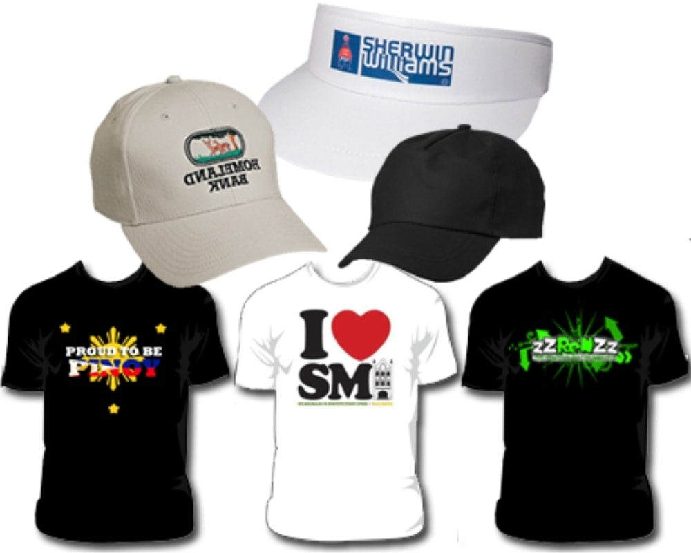 t shirt printing near me in hyderabad
