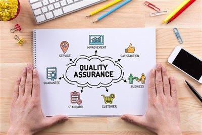 best quality templates web development services