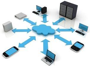 website and App Devployment services