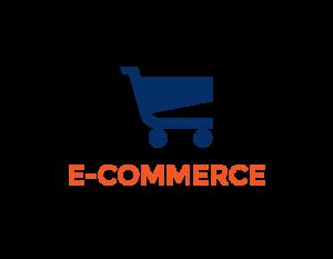 e commerce apps development services