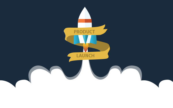 Steps to a Successful Product Launch